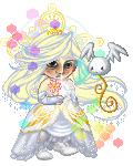 juurei's avatar