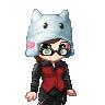 Tenshi_Kuronaho's avatar