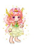 latianna's avatar