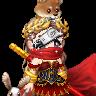 ReginaLunae's avatar