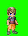 Lil Mega jake's avatar