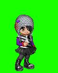 cherriesofheaven's avatar