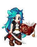 Game Jamie's avatar