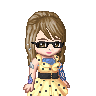 Jit705's avatar