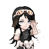 Lilly Dark's avatar