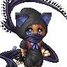 Akina_Fayt's avatar
