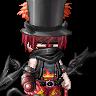 Sir Seras's avatar