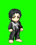 destructomon's avatar