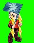 naruto me loves hinata 2's avatar