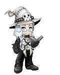 GoneLiekDaWindYa's avatar