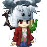 litlemunchkn's avatar