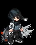 samham1's avatar