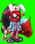 uberkoneko's avatar