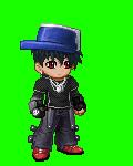 152Sasuke's avatar