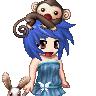 TVSoccerGurl's avatar