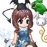 amysmty's avatar
