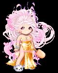 broadwaybabe325's avatar