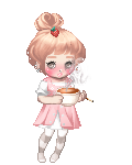 m0onbuns's avatar
