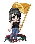 sen_lil_yang06's avatar