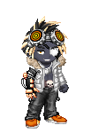 DwartonSagar's avatar