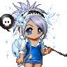 xOmg Hi -'s avatar