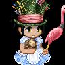 kenzie_chan's avatar