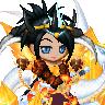 Lil_Sexy_Lez69's avatar