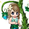 Fierce_Tigress's avatar