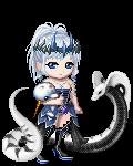 memirou's avatar