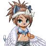 Smexy Sexy Me's avatar