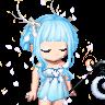 hot_flora707's avatar