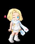 SmallHoot's avatar