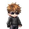 DJforeva's avatar