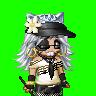 Flutterflies's avatar