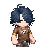 Naoya Toudou's avatar