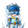 Radachure The Blue's avatar