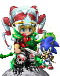 donut32123's avatar