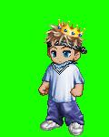 Yung_Princ3