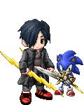 sauke uchiha_123's avatar