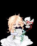 rp_rocker_girl's avatar