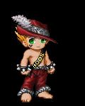 LeonHunter's avatar
