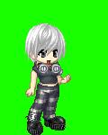 Hikaru_Kaoru_Stalker
