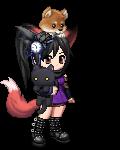 LetTheTearsFall's avatar