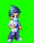 tkgrimreaper's avatar