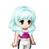 Xx_Jie_xX's avatar