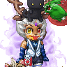 COOK1E MONSTER's avatar