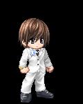 ll_sinful_ll ftb 's avatar