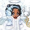 Rini2612's avatar