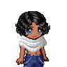 Rikku8's avatar