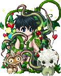 T0NINO's avatar